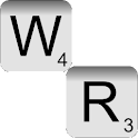WordRival Tablet logo