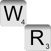 WordRival Tablet