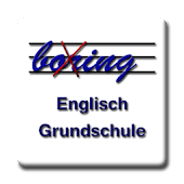 Grundschule: Englisch