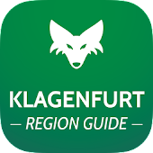 Klagenfurt Travel Guide