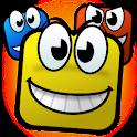 Puzzle Blox logo