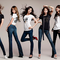 SNSD Wallpapers HD Photo logo