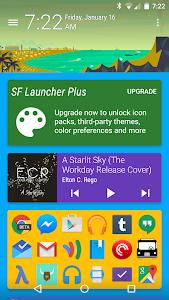 SF Launcher 2 v2.0.3