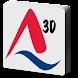 Ardor3D Demo App