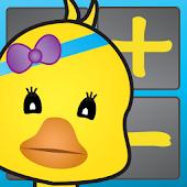 Quackulator