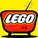 LEGO Tube-Channels icon