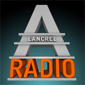 Radio Lancrel A