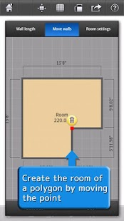 Http Android4iphone Com Room Create Floor Plans Html