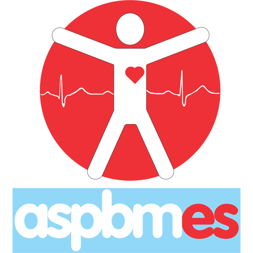 ASPBMES - Restrito LOGO-APP點子