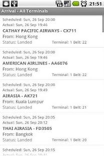 玩旅遊App SG Flight免費 APP試玩