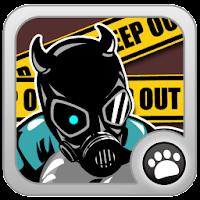 App Guard Man 1.0.8