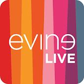 EVINE Live Mobile