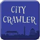 City Crawler