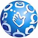 OmniDesk -Lite icon