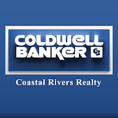 CB Coastal Rivers Realty