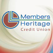 Members Heritage Credit Union