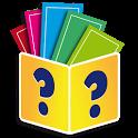 QuizMob - Nederlandse quiz icon