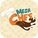 Mega Chef icon