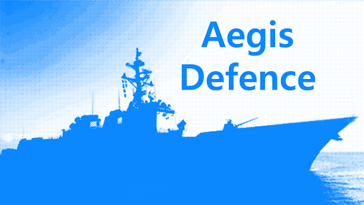 Aegis Defence