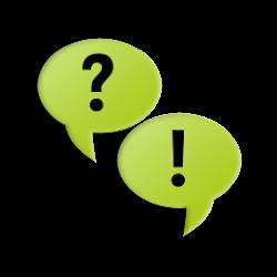 mQuest Survey market research