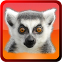 King Julian FREE icon
