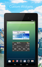 AccuWeather Platinum Screenshot 37
