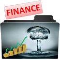 Finance Magazines Collection icon