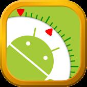 AppTimer(Timer/Alarm)