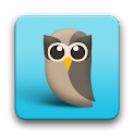 HootSuite (Twitter & Facebook) logo