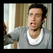 Watch Kemal Sunal movies