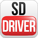 South Dakota Driver's Manual icon