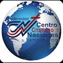 CCN icon
