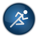 Calc4Runner icon