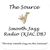 The Source: Smooth Jazz Radio