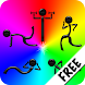 Daily Workouts FREE icon