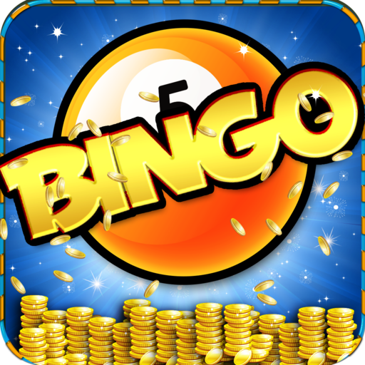 Reely Bingo Online Slot Review - Free Play Online