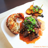 Surf And Turf Recipes