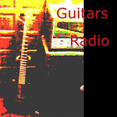 Guitars Radio