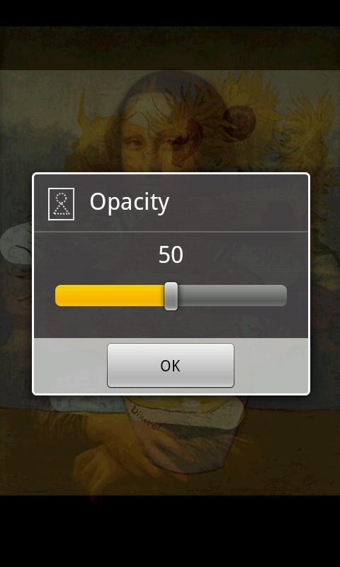 Picratch- screenshot