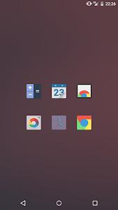 Banx v1.2.7