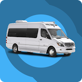Roadtrek Coach Connect