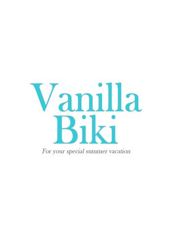 바닐라비키 365일 돋보이는 몸매 쇼핑몰