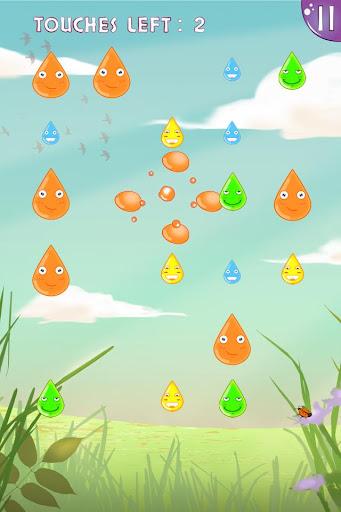 Water Blast: 水噴泡沫明星