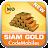 Thai Siam Gold เช็คราคาทองคำ logo