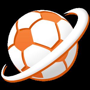 LiveSoccer - soccer scores 2 4 2 Apk, Free Sports Application