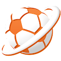 LiveSoccer - football scores icon