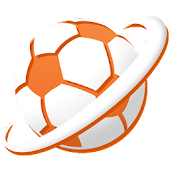 LiveSoccer - Champions League