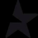 Krempel logo