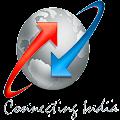 My BSNL App download