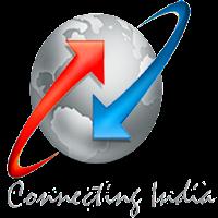 My BSNL App 1.13.1